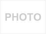 Клей для плитки CERESIT СМ-12 PRO 27 кг